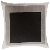 Teori Decorative Pillow