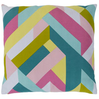 surya-teori-decorative-pillows-to026-2222d