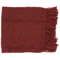 surya-tobias-throw-blankets-tob1001-5171