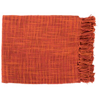surya-tori-throw-blankets-tor004-4959