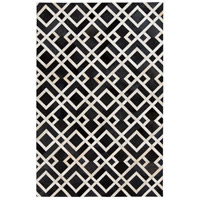 surya-trail-area-rugs-trl1130-58