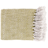 surya-trina-throw-blankets-trr4004-5060