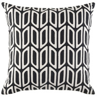 Trudy Decorative Pillow