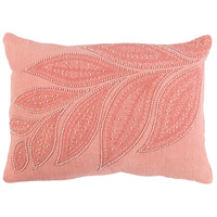 surya-tansy-pillowcases-shams-tsy003-1319