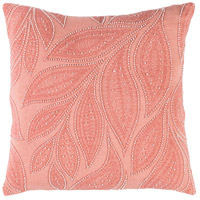 Tansy Decorative Pillow