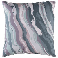 surya-textures-outdoor-cushions-pillows-tx010-2020