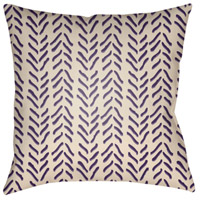 surya-textures-outdoor-cushions-pillows-tx039-2020