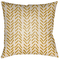 surya-textures-outdoor-cushions-pillows-tx041-2020