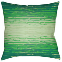 surya-textures-outdoor-cushions-pillows-tx068-2020