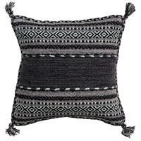 Trenza Decorative Pillow