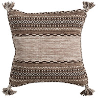 surya-trenza-decorative-pillows-tz002-1818p