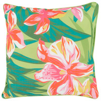 surya-ulani-outdoor-cushions-pillows-ul010-1616