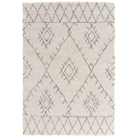 surya-wilder-area-rugs-wdr2003-5477