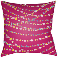 surya-beads-outdoor-cushions-pillows-wmayo007-2020