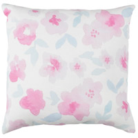 surya-flowers-outdoor-cushions-pillows-wmom003-2020