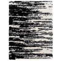 surya-winfield-area-rugs-wnf1001-5373