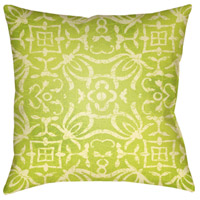 surya-yindi-outdoor-cushions-pillows-yn003-2020