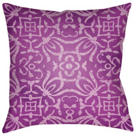 surya-yindi-outdoor-cushions-pillows-yn007-2020