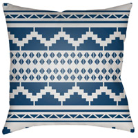 surya-yindi-outdoor-cushions-pillows-yn031-2020