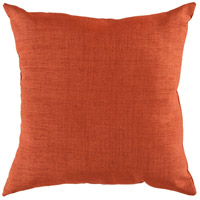 surya-storm-outdoor-cushions-pillows-zz431-1818