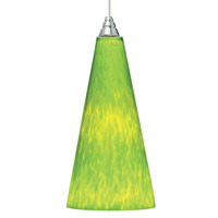 tech-lighting-emerge-pendant-700tdempgs