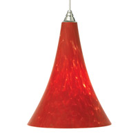 tech-lighting-melrose-pendant-700tt2mlprs-cf
