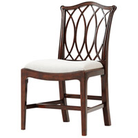 theodore-alexander-the-trellis-accent-chairs-4000-566-1ajm