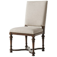 theodore-alexander-cultivated-dining-accent-chairs-4000-651-1aqr