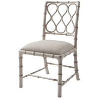theodore-alexander-cream-claydon-accent-chairs-4002-156-1ahk