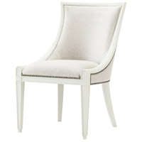 theodore-alexander-stockton-accent-chairs-4002-163-1ajz