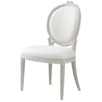 theodore-alexander-claude-accent-chairs-4002-164-1acr