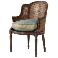 theodore-alexander-louis-bergere-accent-chairs-4200-046