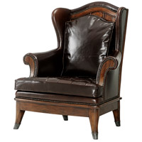 theodore-alexander-the-castle-fireside-accent-chairs-4200-170dc