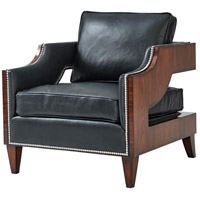 theodore-alexander-winterborne-accent-chairs-4200-204-2acn