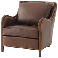 theodore-alexander-washington-park-accent-chairs-4233-150-2ael