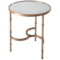 Theodore Alexander End or Side Table