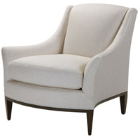 theodore-alexander-riley-accent-chairs-5192