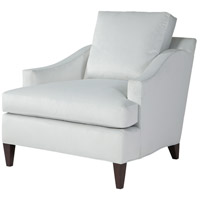 theodore-alexander-cassidy-accent-chairs-5265