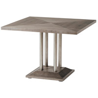 theodore-alexander-modulate-dining-tables-5405-319