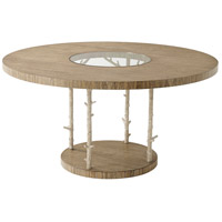 Corallo Dining Table