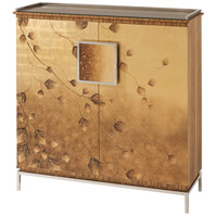 theodore-alexander-autumnal-glow-cabinets-6105-464