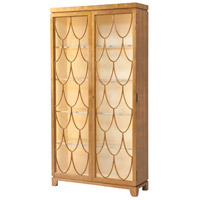 theodore-alexander-preview-cabinets-6302-111