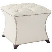 theodore-alexander-tufted-hayes-ottomans-stools-8057t