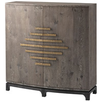 Bar/Wine Cabinets & Carts