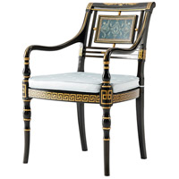 Althorp Living History Accent Chair
