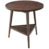 Lawn Cricket End or Side Table