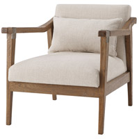 Echoes Accent Chair