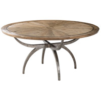theodore-alexander-lagan-dining-tables-cb54031-c062