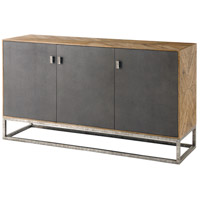Echoes Buffet or Sideboard