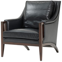 theodore-alexander-meditate-accent-chairs-k6460-2acl